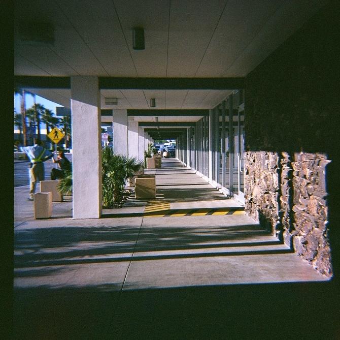 psairport