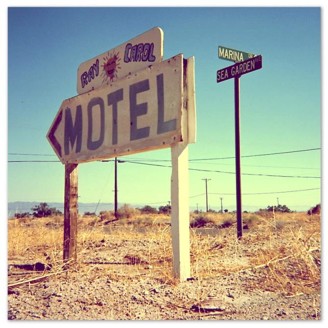 motelsigndoug