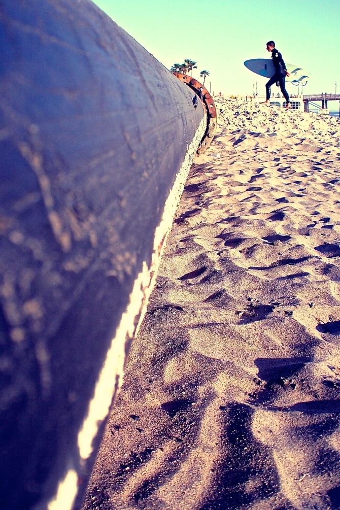 oceanside2.jpg