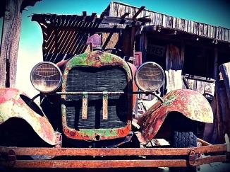 truckso2.jpg