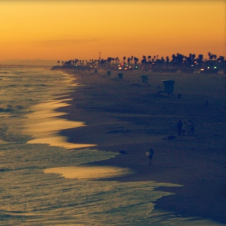 beachsidekevin