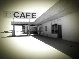 desertcenter 3