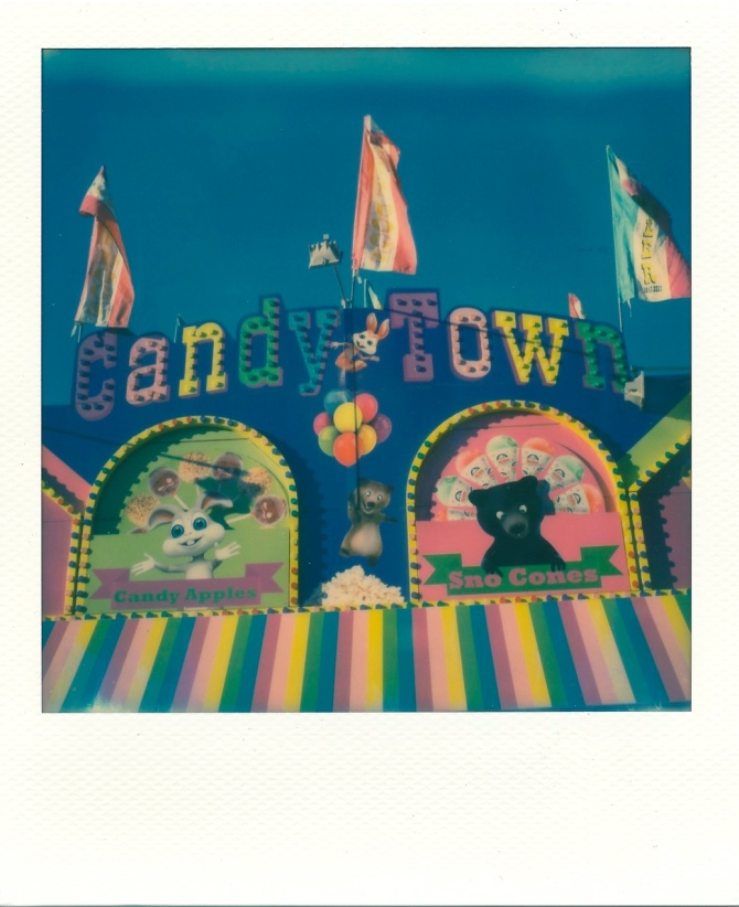 polaroid-county-fair
