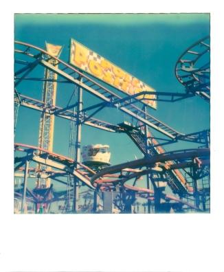 carnival-ride-polaroid