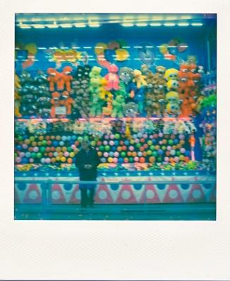 county-fair-polaroid