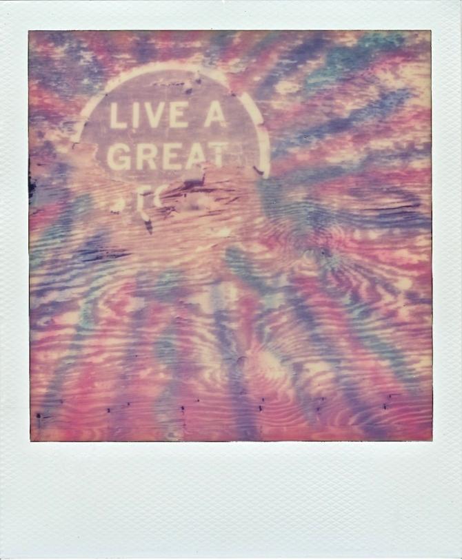 Bombay-Beach-Polaroid-2