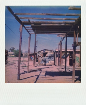 Bombay-Beach-Polaroid
