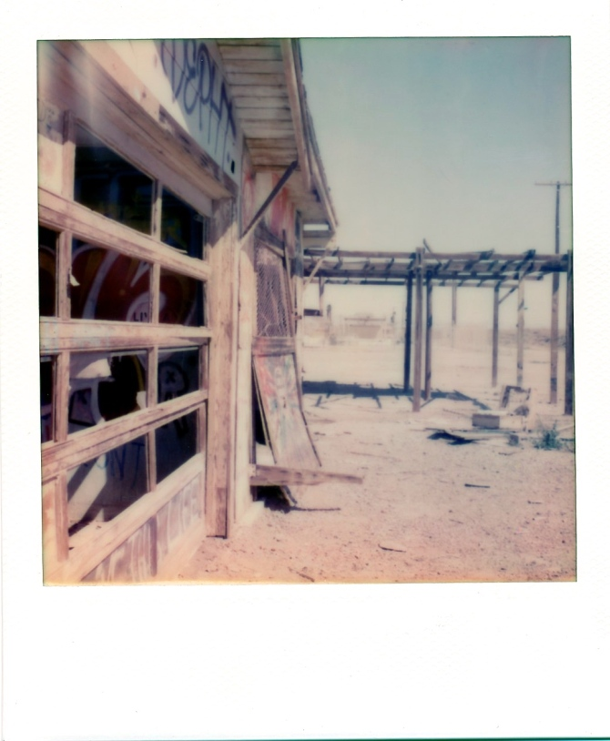 BombayBeach-Polaroid