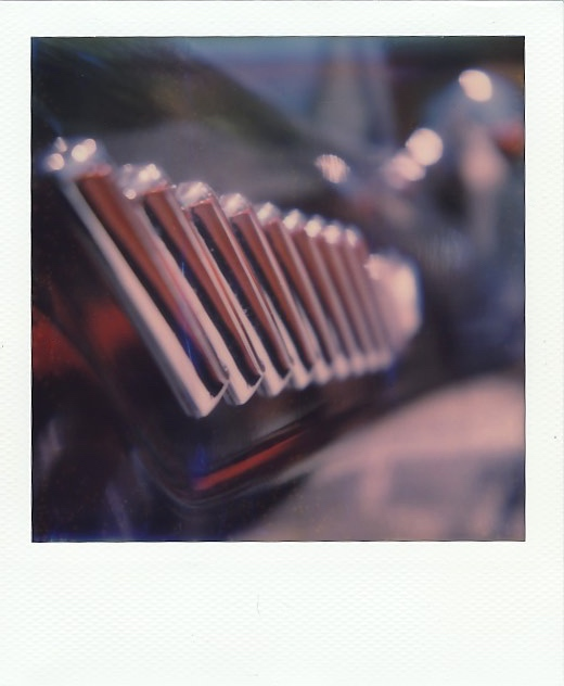 car-detail-polaroid