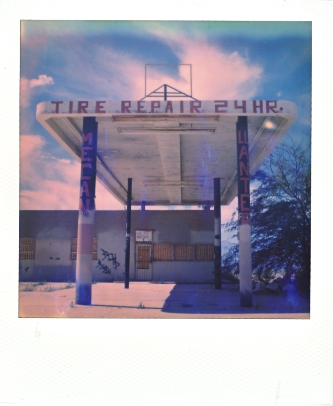 Salton-Sea-Polaroid