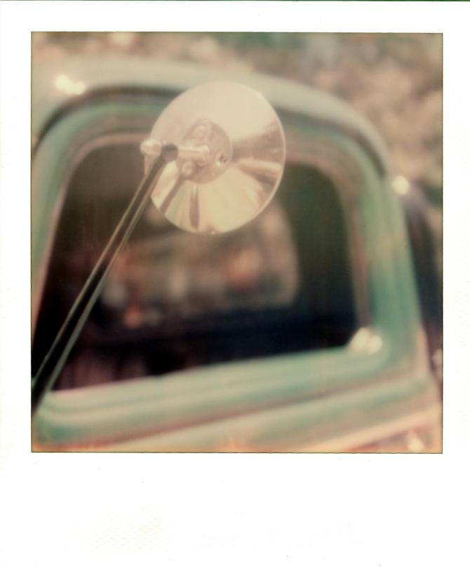 vintage-truck-polaroid-2