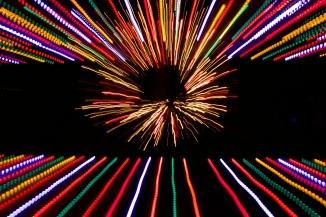 lights-final