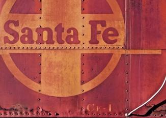vintage-train-2